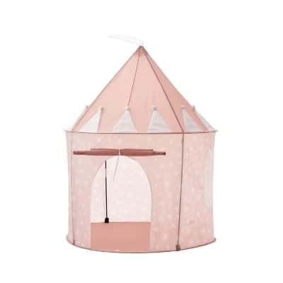 Pink Palace is usually a good gift for a 6-year-old princess